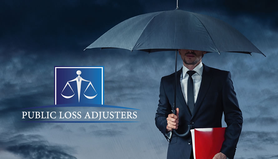 Public Loss Adjusters