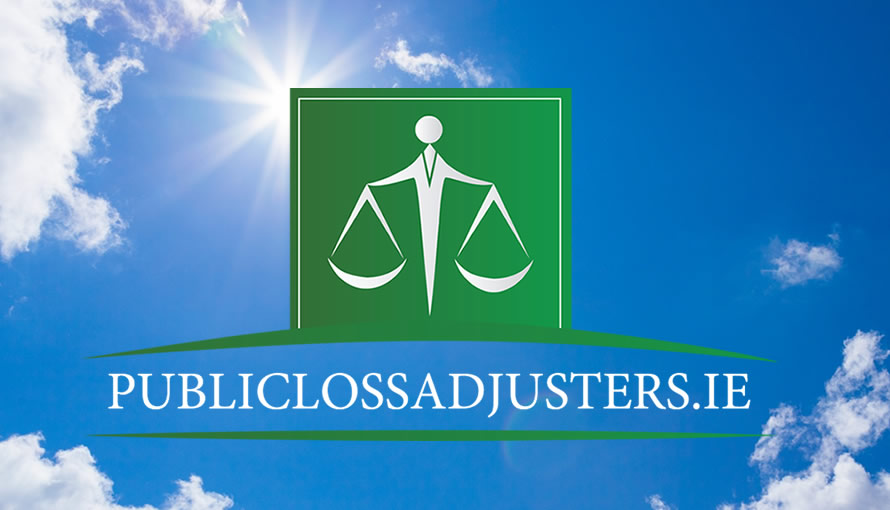 Loss Adjusters Ireland